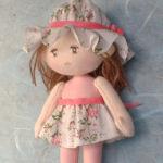 人形とぬいぐるみ作り方. マスコット人形